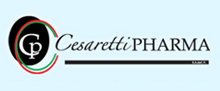 Cesaretti Pharma
