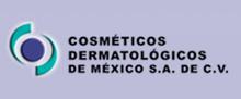 Cosméticos Dermatológicos de México S.A. de C.V.